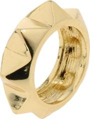 Pedro Del Hierro , Jewellery Rings Women