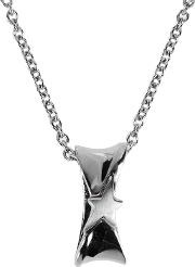 Thierry Mugler , Jewellery Necklaces Women