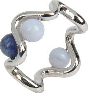 Uribe , Jewellery Rings Women