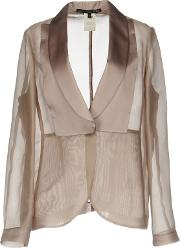 Gianfranco Ferre , ' Suits And Jackets Blazers Women
