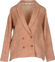 Sessun , Suits And Jackets Blazers Women