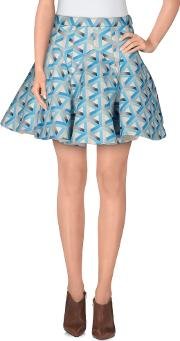 Cameo , Skirts Mini Skirts