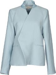 Cameo , Suits And Jackets Blazers Women
