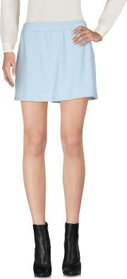 Prada Sport , Skirts Mini Skirts