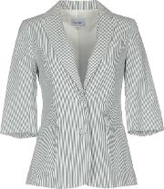 Steven Alan , Suits And Jackets Blazers Women