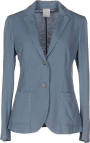 Gran Sasso , Suits And Jackets Blazers