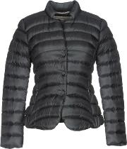 Jan Mayen , Coats & Jackets Down Jackets Women