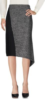 Balenciaga , Skirts 34 Length Skirts Women
