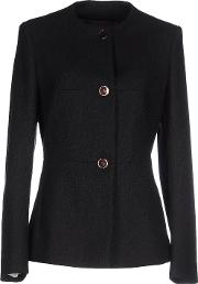 Cedric Charlier , Suits And Jackets Blazers Women