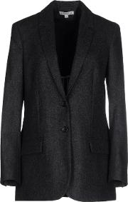 Dagmar , Suits And Jackets Blazers