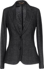 Eleventy , Suits And Jackets Blazers