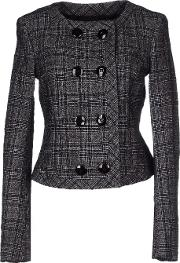 Ermanno Ermanno Scervino , Suits And Jackets Blazers Women
