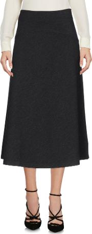 Michael Michael Kors , Skirts 34 Length Skirts Women