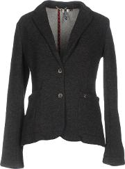 Woolrich , Suits And Jackets Blazers Women