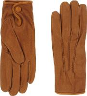 Melindagloss , Accessories Gloves