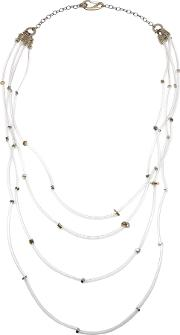 Masnada , Jewellery Necklaces Women