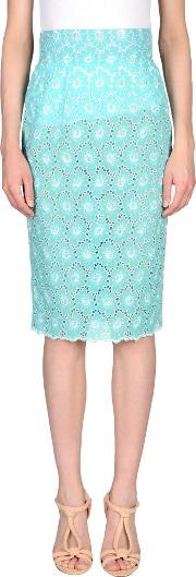 Daizy Shely , Skirts Knee Length Skirts