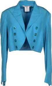 Gianfranco Ferre , ' Suits And Jackets Blazers