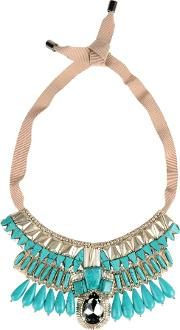 Matthew Williamson , Jewellery Necklaces Women