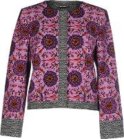 Matthew Williamson , Suits And Jackets Blazers Women