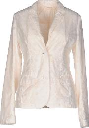 Add , Suits And Jackets Blazers Women