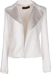 Alexandre Vauthier , Suits And Jackets Blazers Women