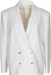 Annie P , . Suits And Jackets Blazers