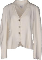 Armani Collezioni , Suits And Jackets Blazers Women