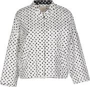 Band Of Outsiders , Suits And Jackets Blazers Women