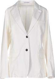 Barena , Suits And Jackets Blazers Women