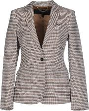 Burberry Prorsum , Suits And Jackets Blazers Women