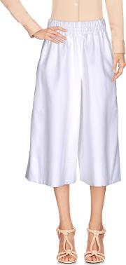 Celine , Skirts 34 Length Skirts