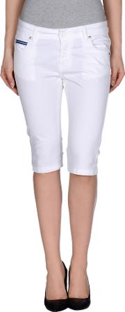 Colmar , Trousers Bermuda Shorts