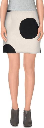 Douuod , Skirts Mini Skirts Women