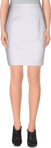 Dsquared2 , Skirts Knee Length Skirts