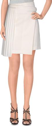 Edun , Skirts Mini Skirts Women