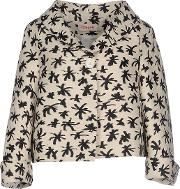 Eggs , Suits And Jackets Blazers Women