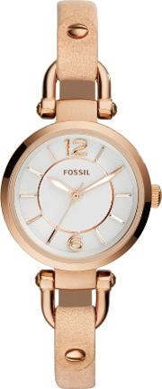 Fossil , Timepieces Wrist Watches Women