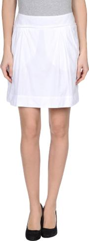 Hartford , Skirts Mini Skirts Women