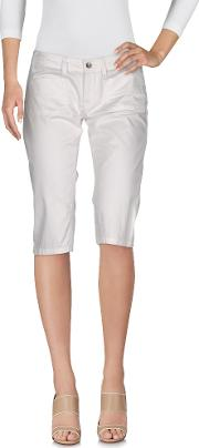 Helly Hansen , Trousers Bermuda Shorts