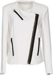 Helmut Lang , Suits And Jackets Blazers Women