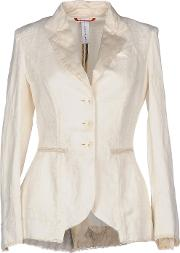 High , Suits And Jackets Blazers Women