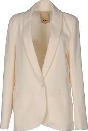Ichi , Suits And Jackets Blazers Women
