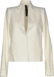 Ilaria Nistri , Suits And Jackets Blazers