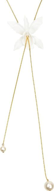 Jenny Packham , Jewellery Necklaces Women