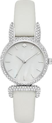 Kate Spade New York , Timepieces Wrist Watches Women