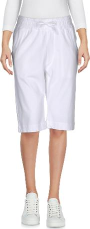Lareida , Trousers Bermuda Shorts