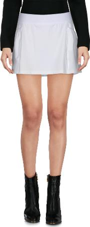 Monreal London , Skirts Mini Skirts