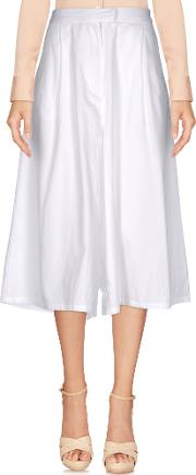 Native Youth , Skirts 34 Length Skirts Women
