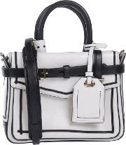 Reed Krakoff , Bags Handbags